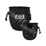 EASTON RELEASE ELITE POUCH