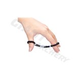CR FINGER SLING