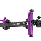 Axcel Achieve XP Carbon Bar Compound Sight