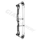 [MATHEWS] TRX 38