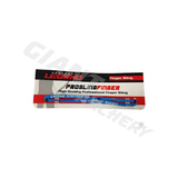 LEGEND ARCHERY FINGERSLING PROSLING