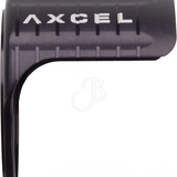 Axcel AccuView AV-31 Sunshield