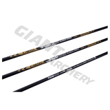 [CARTEL] TRIPLE NEO AL/CARBON ARROW SHAFT(12발)